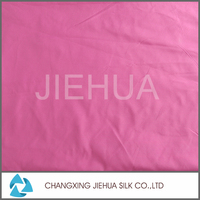 Wholesale hot selling products printed polar fleece fabric