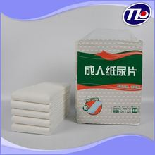 Best seilling surgical nonwoven disposable super absorbent underpad Manufacturer