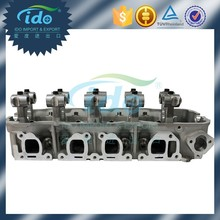 Engine Cylinder head for Nissan D21 Z24 11041-20G13