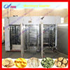 0086-15803992903 good quality dry machines/small drying oven/food dehydrators for sale