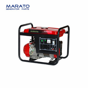 2018 china factory new product red and white marine diesel engine for sale