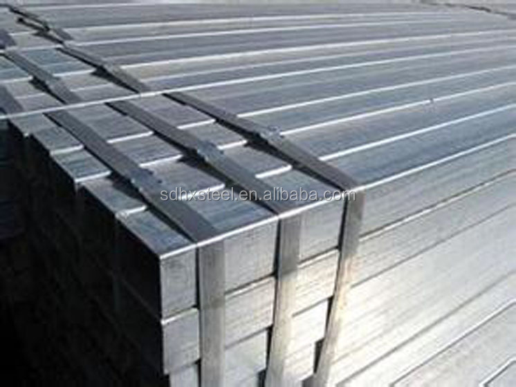 ERW,ERW welded cold rolled Q235 rectangular/square carbon steel pipe/ tube,tube8 japanese