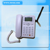 Cheap HuaWei 1 SIM card GSM FWP Fixed Wireless Phone with LCD / Desktop Phone (900/1800MHZ) ,support SMS headset