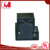 power relay 12v 20a relay