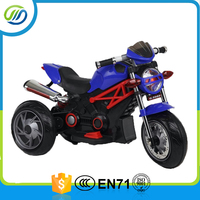 kids motorcycles for kids for sale