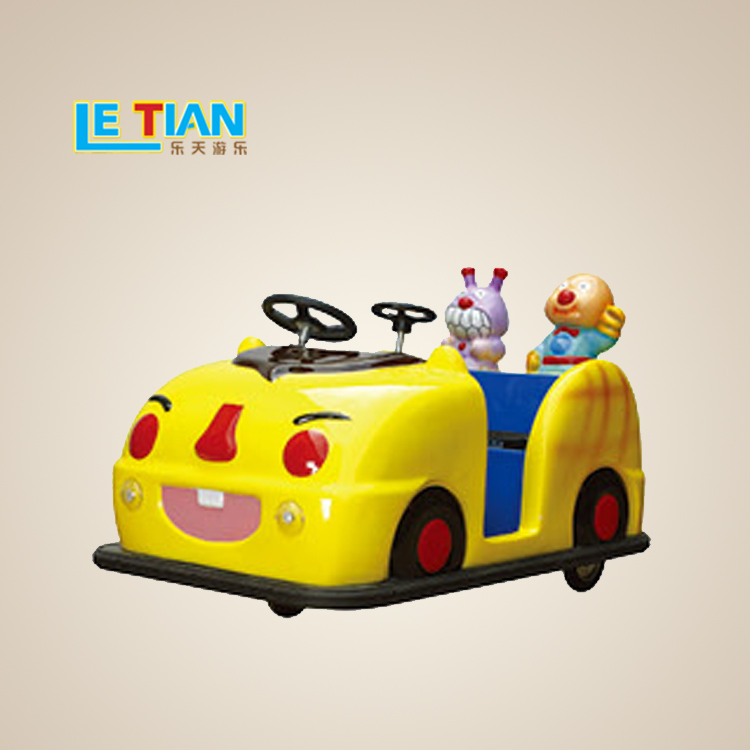 Manufacturer supply battery cars for children,kids electric cars with high quality