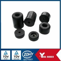 Chair Leg Feet Cover / Chair Feet Rubber Fittings / Rubber Feet For Metal Chairs