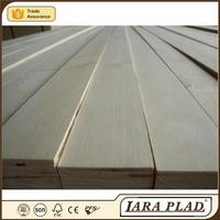 Hot selling designed size lvl / lvb plywood sheet for packing usage with great price