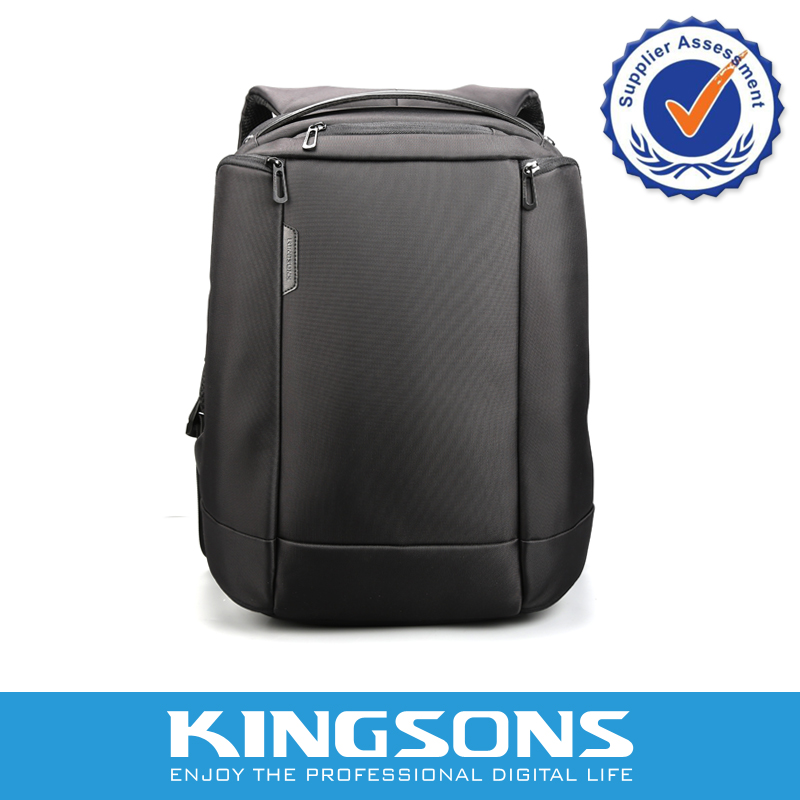No.1 hot sell fashion usb laptop backpack bag
