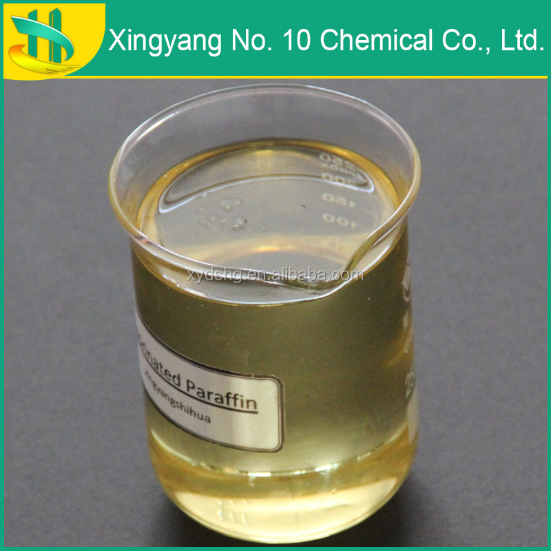 new products 2016 innovative product chlorinated paraffin/cp 42