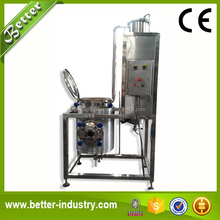 Multi Function Moringa Seed Oil Extraction Machine Price