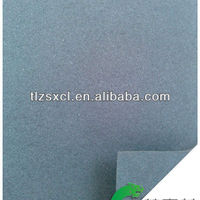 1 0mm TaiLong Reclaimed Leather Environmental
