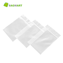 12 x 15 large plastic zipper storage bag