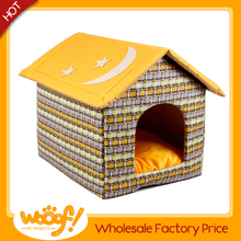 Hot selling high quality pet dog products dog house outdoor