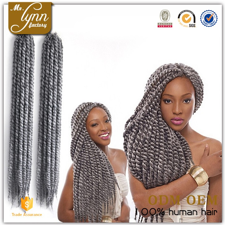 Aliexpress african synthetic hair extension weave