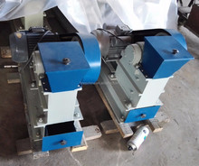 laboratory jaw crusher price, mini hammer crusher , mini double roller crusehr for stone