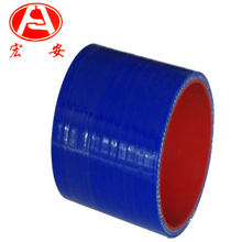 New hot sale roughness sr20det kit silicone hose rubber