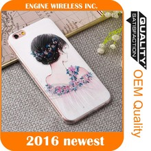wholesale phone shell for lenovo p70 back cover, cover case for lenovo s650