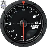 Buy high-grade Auto Meter Gauge with Clear digital display in ...