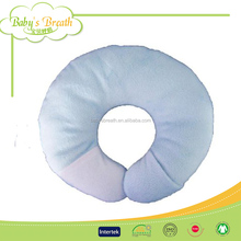 PP28 Non-irritant Baby Natural Latex Neck Pillow