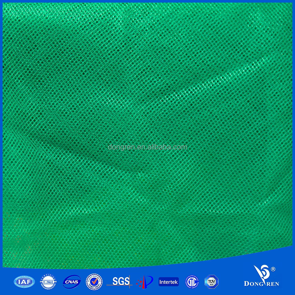 Home Textile,Bag,Sofa,Curtain,Garment,Shoes,Bedding Use and Mesh Fabric Type mosquito netting fabric