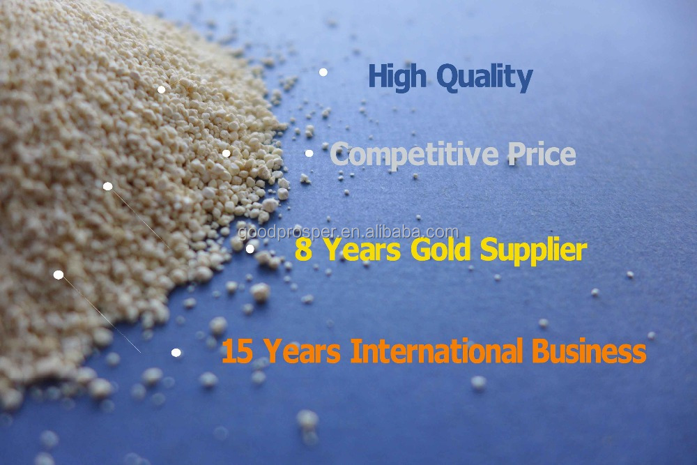 Animal Feed Additives Lysine 98.5% HCL