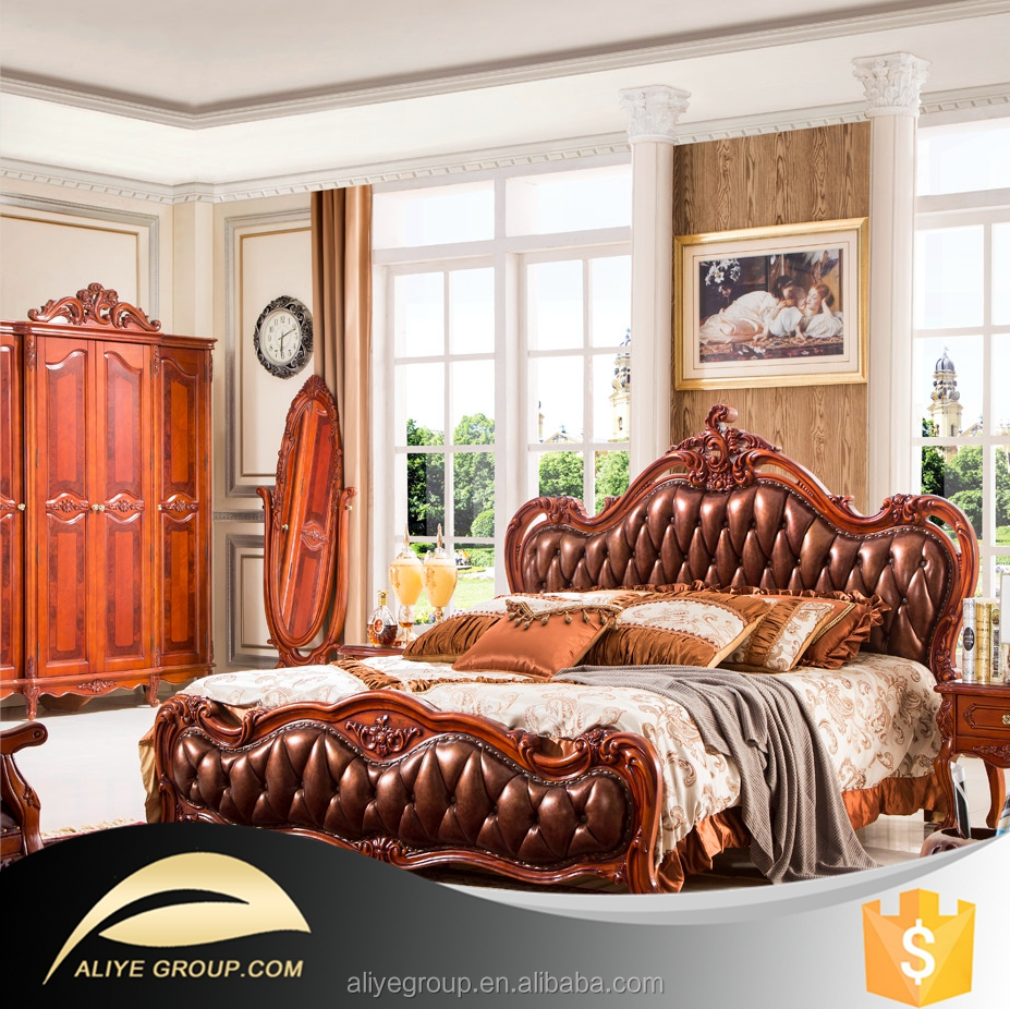 Ab51 italian Bedroom Furniture italian Bedroom Furniture