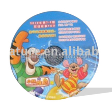 Factory Directly China Wholesale CD&DVD Replication/Duplication