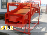 Cheap Price Sieve for Sand Screening in low Price