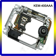 Fat Lens KEM-400AAA for PS3