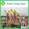 amusement theme park rides arabic flying carpet|amusement rides arabic flying carpet|hot-selling arabic flying carpet