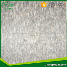 decorative HPL/compact grade/woodgrain high pressure laminate