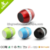 Shenzhen bluetooth speaker 2013 New Products Portable Mini Bluetooth Speaker with FM Radio for Mobile Phone/Android Tablet