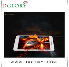 DG-sanei G786 7.85 inch A23 Dual core Max 1.2GHz 1024*768 512MB/8GB on sale
