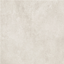 factory sell cheap ceramic rustic tile 60x60 simple tile