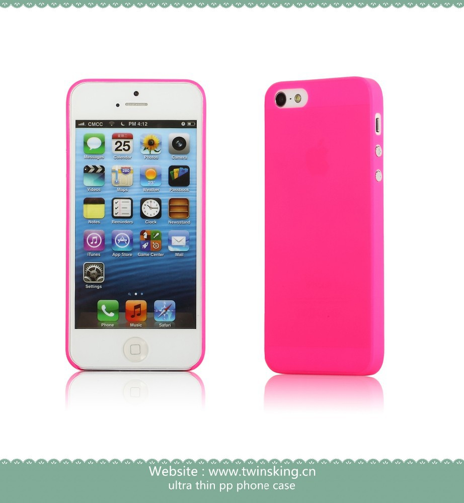 "Wholesale mobile phone accessories for iphone 5"" case"