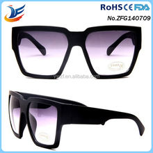 wholesale all brand sunglasses and imitation glasses
