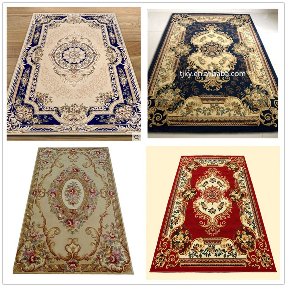 High Quality Hello Kitty Kids Rugs Kid Rug Rugs For Sale