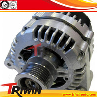 4990546 prime 28V 100A diesel engine alternator for sale Dongfeng truck engine alternator high quality cheap price