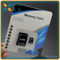 2015 Original Micro 64GB Sd Card , memory card with wholesale price