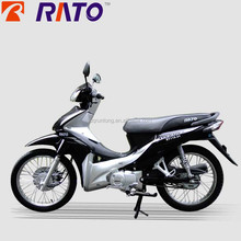 Best Chinese 110cc cub motorcycle for sale cheap