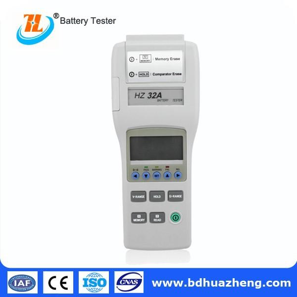 tester cell phone battery tester buy phone battery tester cell phone
