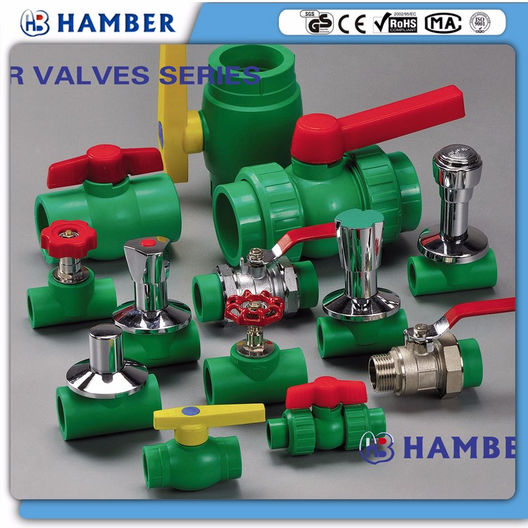 wholesale aie vent ball valve feed water control valve stop valve