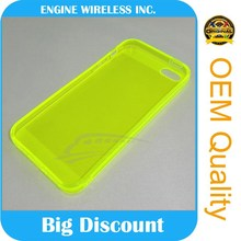 alibaba express hot selling for zte Z5 mini nx402 tpu case