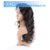 Latest goods long hair wigs for men,large head indian remy hair lace front wig,virgin european hair wig