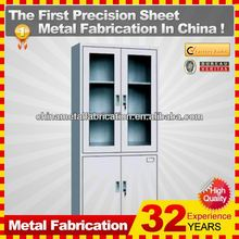 factory direct price cosmetic storage cabinet