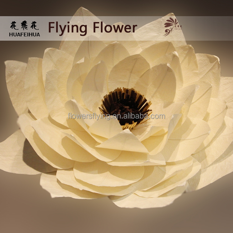 Newly professional long stem wholesale artificial flower