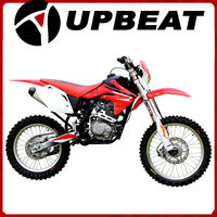 250cc dirt bike,250cc pit bke racing dirt bike 250cc enduro dirt bike DB250-6