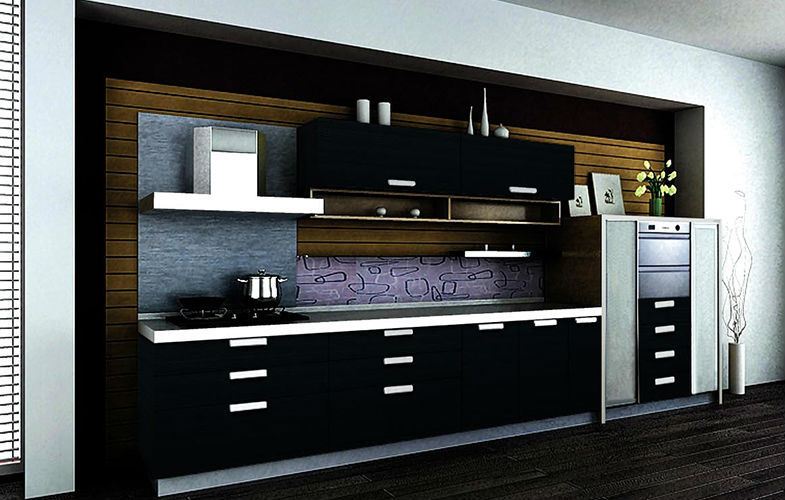 modern home furniture cheap kitchen cabinet buy cheap cheap kitchen chairs set of 4 furniture