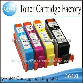inkjet cartridge refill machine